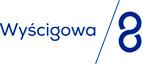 mieszkanie_warszawa_mokotow_s_u_ewiec_aleja_wy_cigowa_8_wy_cigowa_8_a37_3090110431734814925.jpg