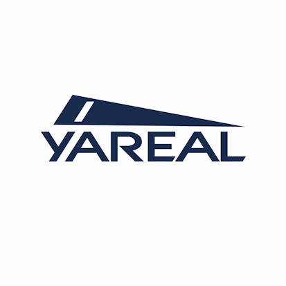 Yareal - 1 | Projektowanie wnętrz | Wykańczanie wnętrz | Urządzamy pod klucz