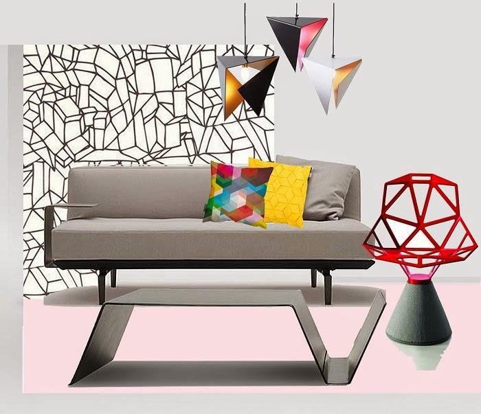key-trend-bold-geometric-camerich-modern-designer-furniture