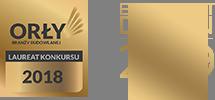 Nagrody dla Urządzamy pod klucz