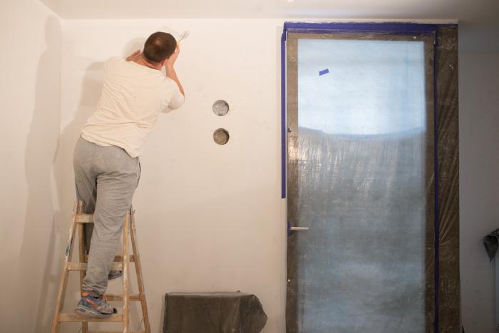 Prace wykończeniowe - 3 | Projektowanie wnętrz | Wykańczanie wnętrz | Urządzamy podklucz